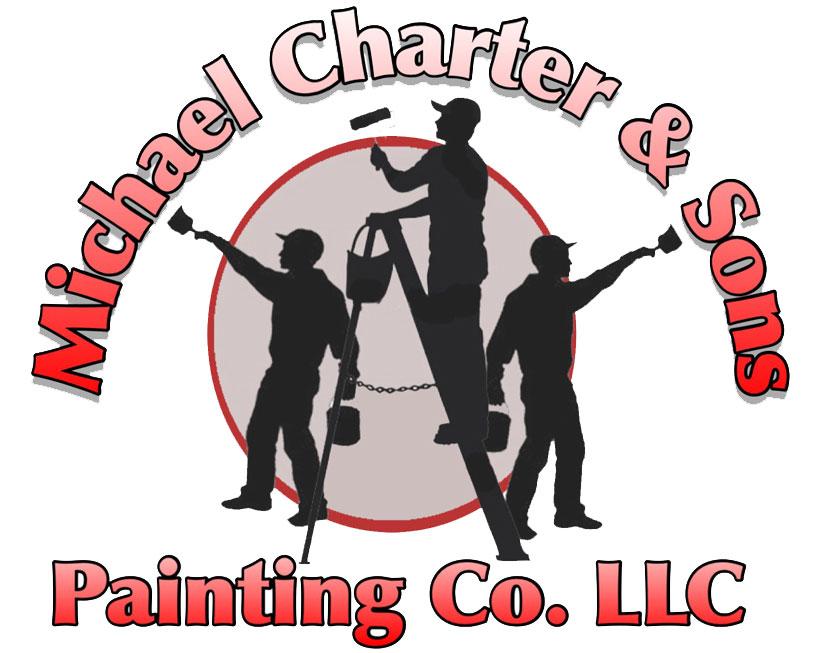 Michael Charter & Sons Painting Co. LLC
